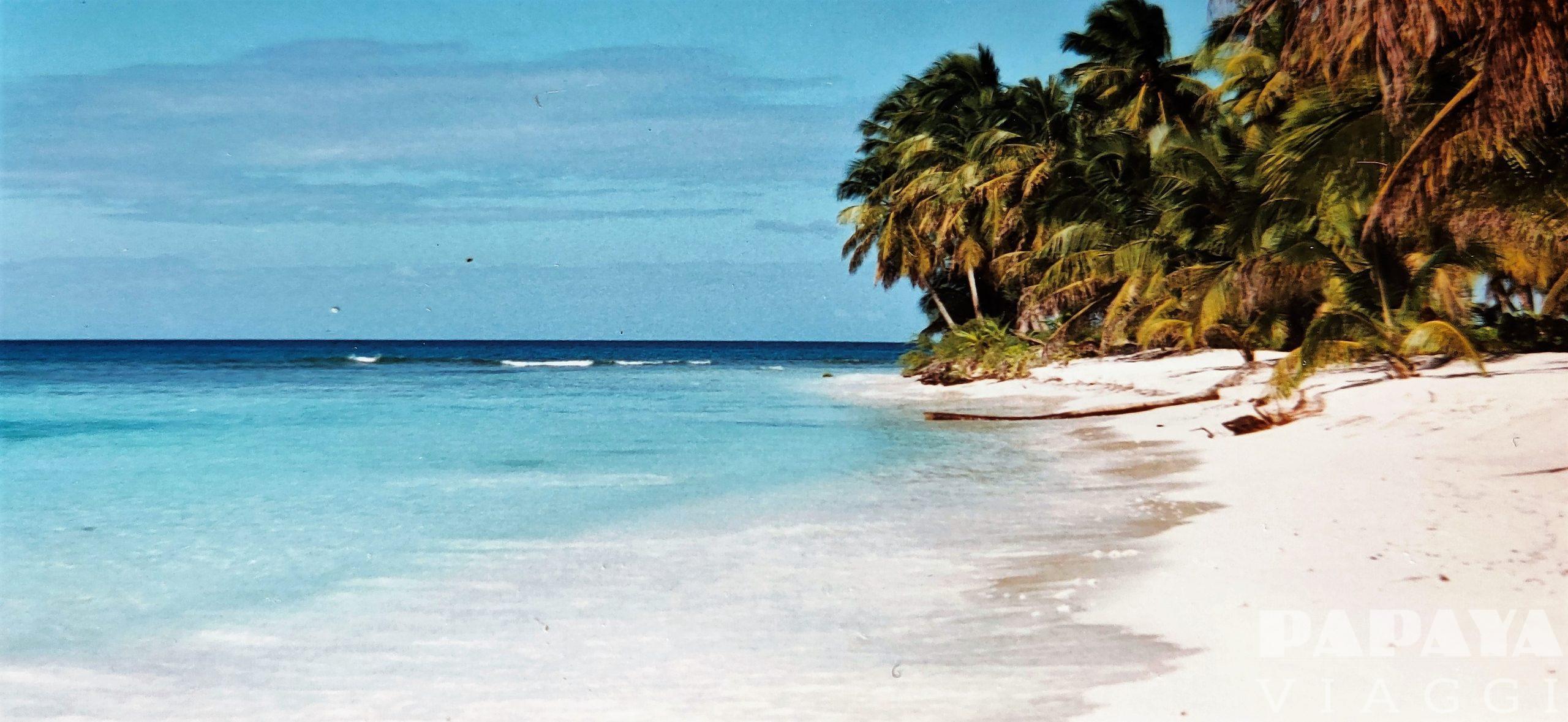 Repubblica Dominicana, la perla dei Caraibi