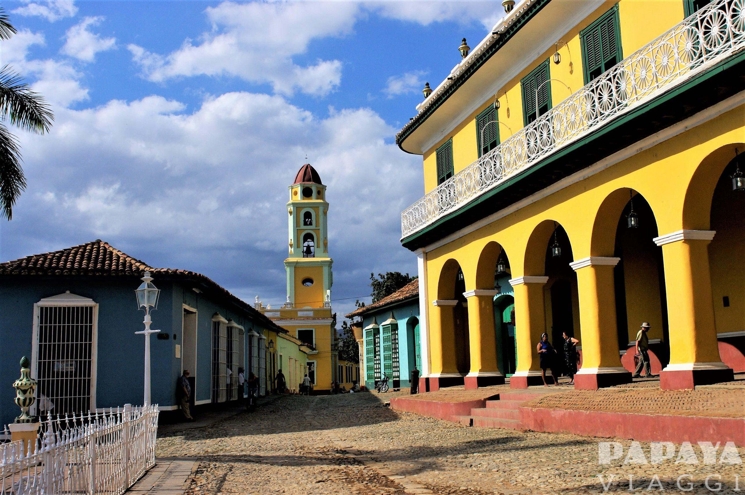 Il meglio di Cuba