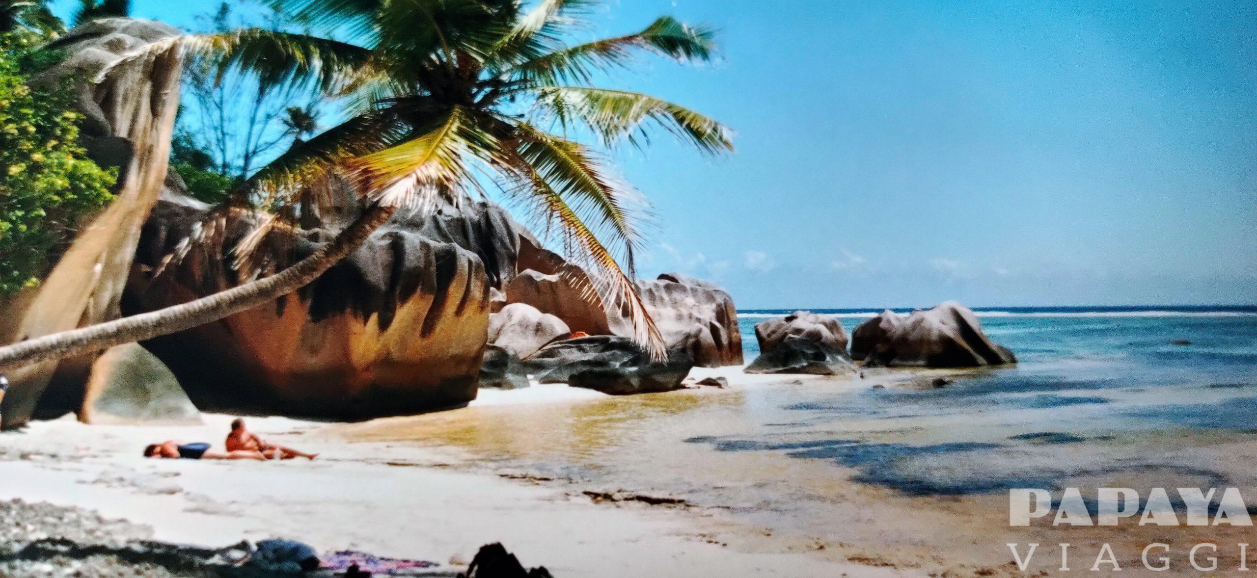Seychelles, il tesoro dell'Oceano Indiano